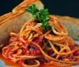 Dania włoskie – najlepsze przepisy