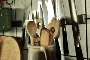 narzędzia kuch