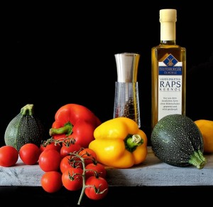 pomidory oliwa